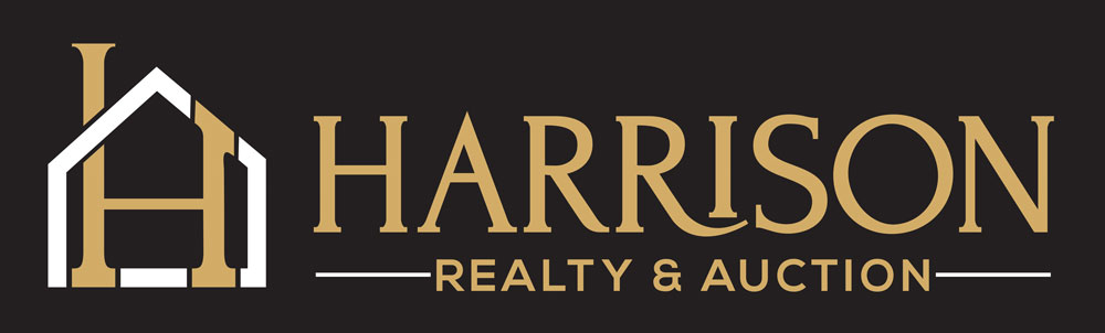 Harrison Realty & Auction